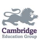Cambridge-Education-Group-logo