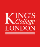 King's-College-London-logo