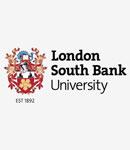 London-South-Bank-University-logo