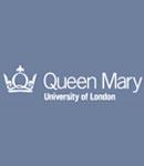 Queen-Mary-University-of-London-logo