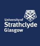 University-of-Strathclyde-logo