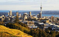 study-in-newzealand