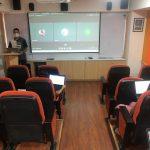 ielts coaching in ahmedabad